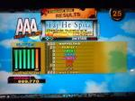 DSP Taj He Spitz (Tommie Sunshines Brooklyn Fire Re-Touch) PFC