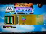 DSP Playa (Original Mix) PFC