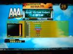 BSP DIVE TO THE NIGHT PFC