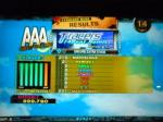 DSP Tracers (4Beat Remix) PFC
