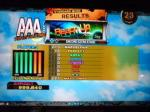 DSP Reach Up PFC