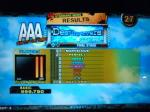 BSP Destiny lovers PFC
