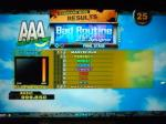 BSP Bad Routine PFC
