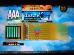 DSP dazzle PFC