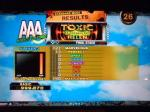 BSP TOXIC (FT company Edit) PFC