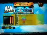 BSP Star Gate Heaven (FUTURE LOVE Mix) PFC