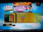 BSP CUTIE CHASER(MORNING MIX) PFC