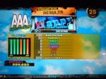 DSP Happy PFC