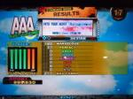 DSP INTO YOUR HEART (Ruffage remix) PFC
