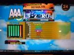DSP 零 - ZERO - PFC