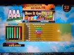 DSP Here It Goes Again PFC