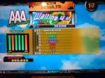 DSP Waiting 4 u PFC