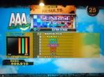 BSP SUNRISE(JASON NEVINS REMIX) PFC