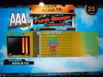 BGN Funk Boogie PFC