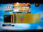 BGN GOLDEN SKY PFC