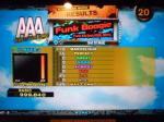 BSP Funk Boogie PFC
