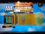 BSP GOLDEN SKY PFC