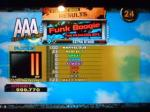 DSP Funk Boogie PFC