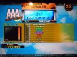 BSP air PFC