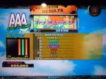 DSP Try 2 Luv. U PFC