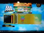 BSP LOVE IS ORANGE PFC