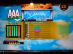 DSP Fly away PFC