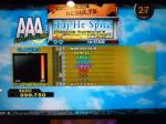 BDP Taj He Spitz (Tommie Sunshines Brooklyn Fire Re-Touch) PFC