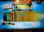 BSP Flow PFC