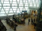 新国際線ターミナル2