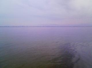 0913琵琶湖