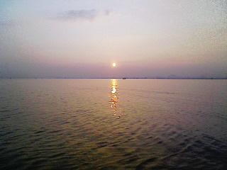 0712琵琶湖景色
