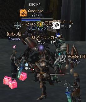 沢山のプレゼントありがとうですm( _ _ )m