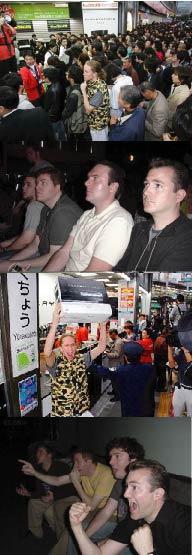 PS3買われた人いますか?