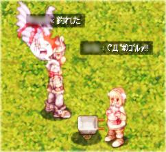 youshi.jpg