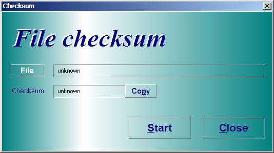 HJSplit_checksum1.png