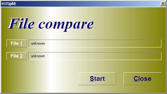 HJSplit_compare2.png