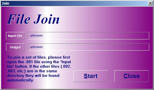 HJSplit_join3.png
