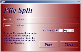 HJSplit_split.jpg