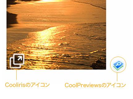 Firefox20090624-006.jpg