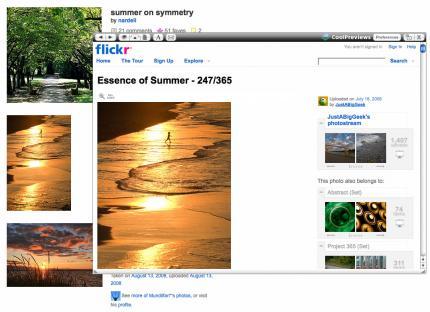 Firefox20090624-007.jpg