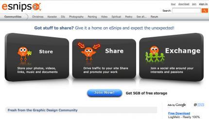 FirefoxScreenSnapz001_20081217215308.jpg