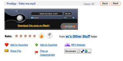 FirefoxScreenSnapz002_20081217215554.jpg