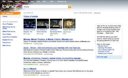 FirefoxScreenSnapz003_20090606012633.jpg