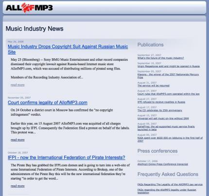 FirefoxScreenSnapz004_20081221190007.jpg