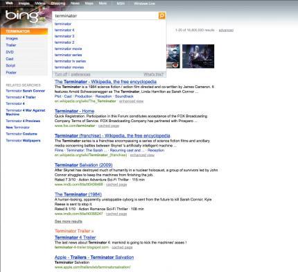 FirefoxScreenSnapz004_20090606013003.jpg