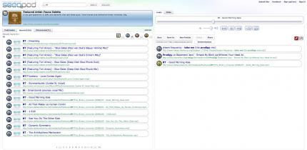 FirefoxScreenSnapz004.jpg