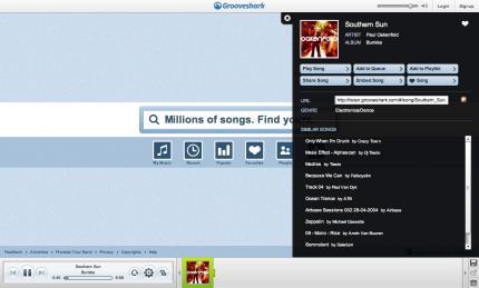 ScreenSnapz20090617-1.jpg