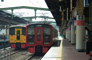 20051212hakata00001.jpg
