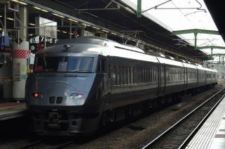 20051212hakata00002.jpg