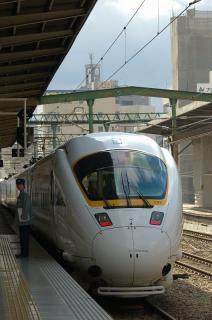 20051212hakata00005.jpg